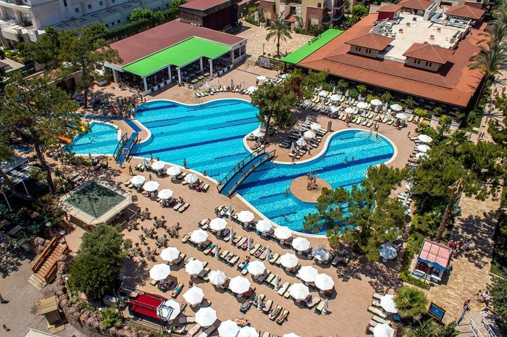 crystal-aura-beach-resort-spa-genel-0010