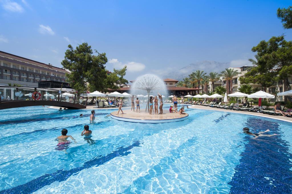 crystal-aura-beach-resort-spa-genel-0011
