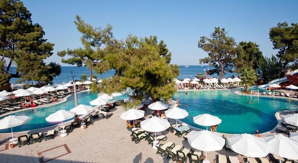 crystal-aura-beach-resort-spa-genel-0012