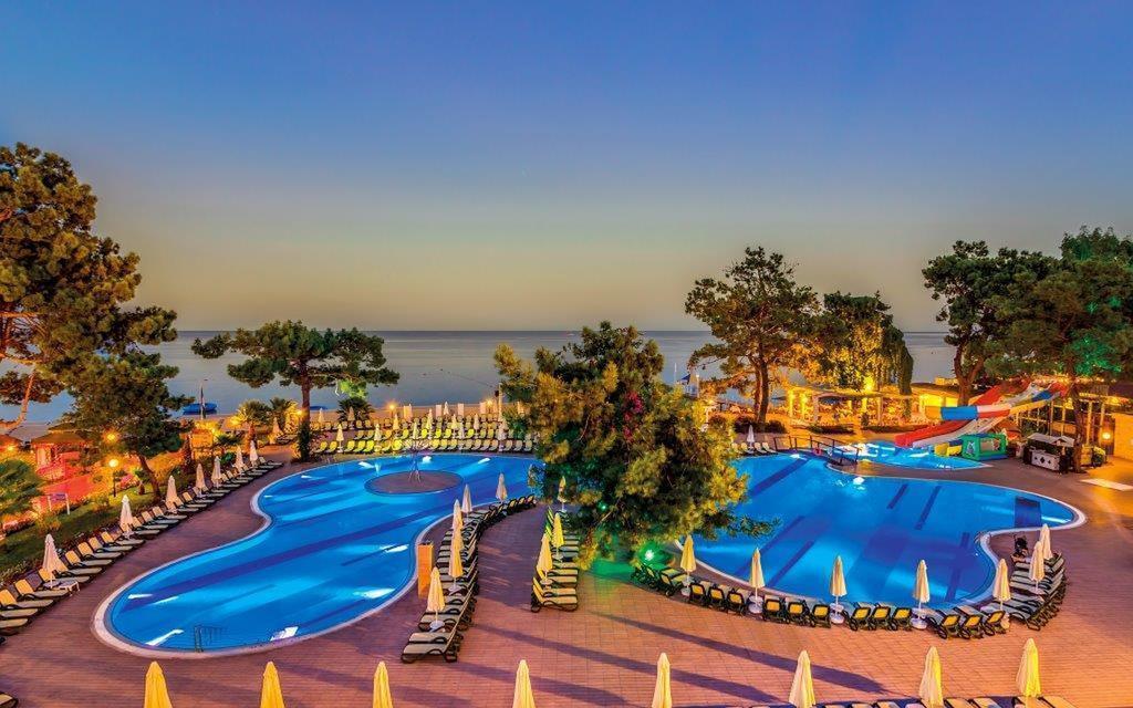 crystal-aura-beach-resort-spa-genel-0013