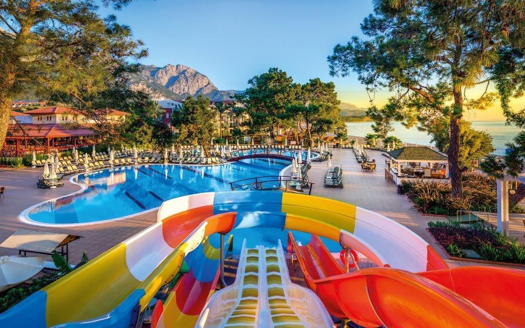 crystal-aura-beach-resort-spa-genel-0017