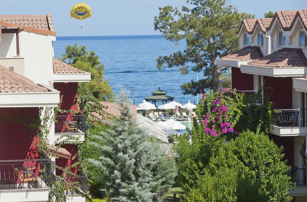 crystal-aura-beach-resort-spa-genel-0018