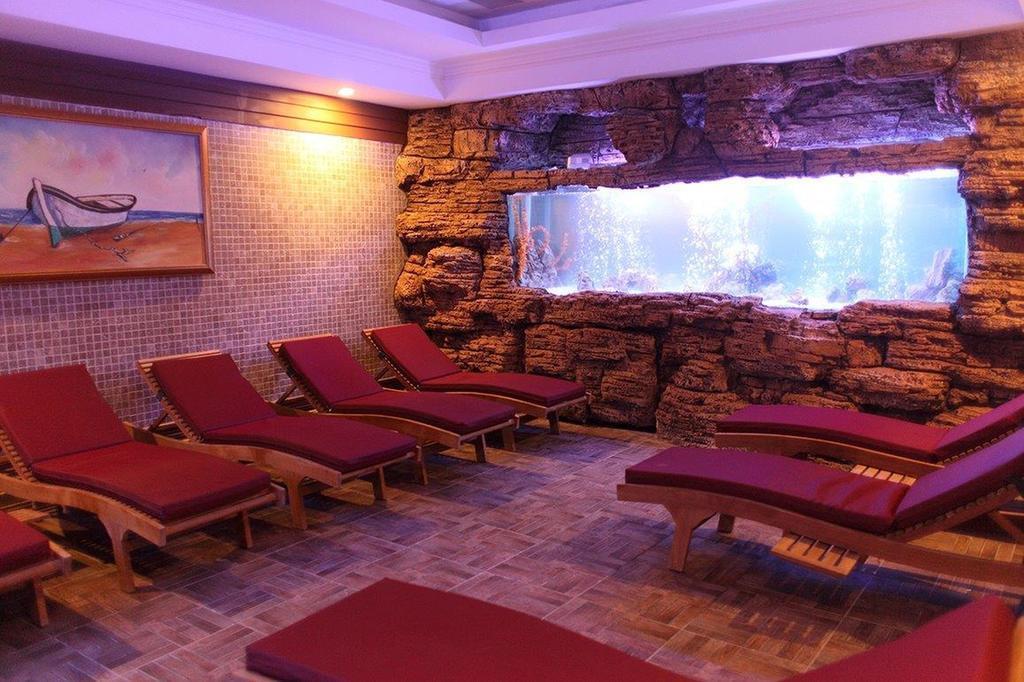 crystal-aura-beach-resort-spa-genel-0020