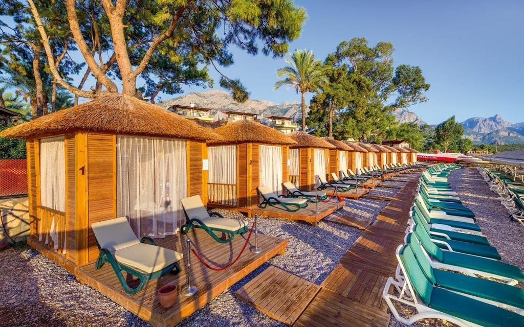 crystal-aura-beach-resort-spa-genel-0023