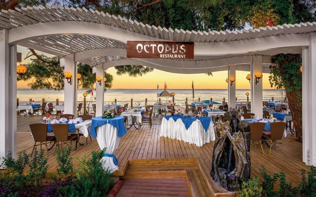 crystal-aura-beach-resort-spa-genel-0027