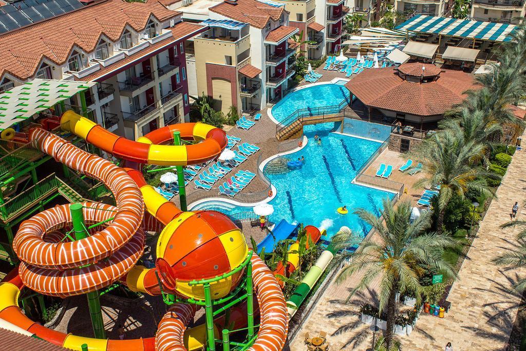 crystal-aura-beach-resort-spa-genel-007