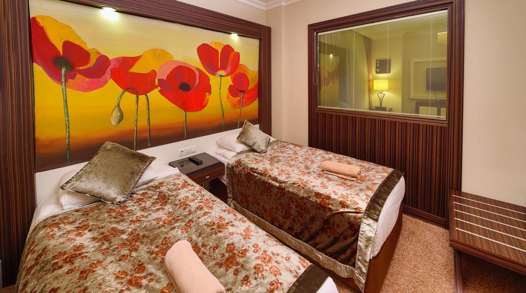 crystal-de-luxe-resort-spa-genel-0019