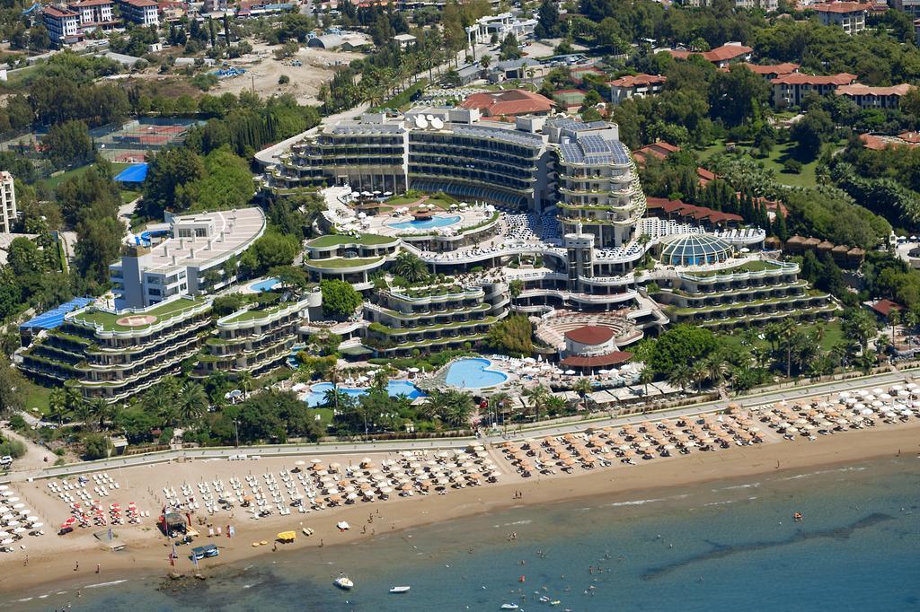 crystal-sunrise-queen-luxury-resort-spa-genel-001