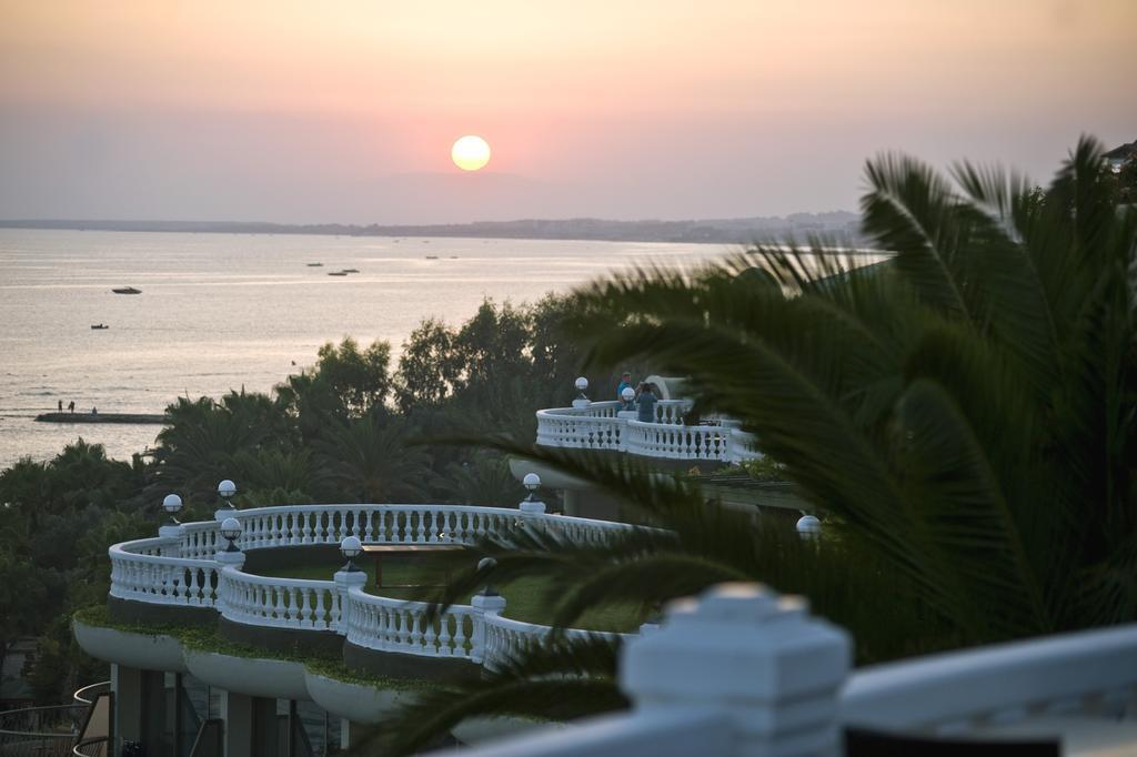 crystal-sunrise-queen-luxury-resort-spa-genel-0011
