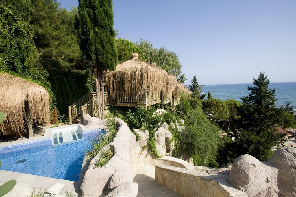 crystal-sunrise-queen-luxury-resort-spa-genel-0012