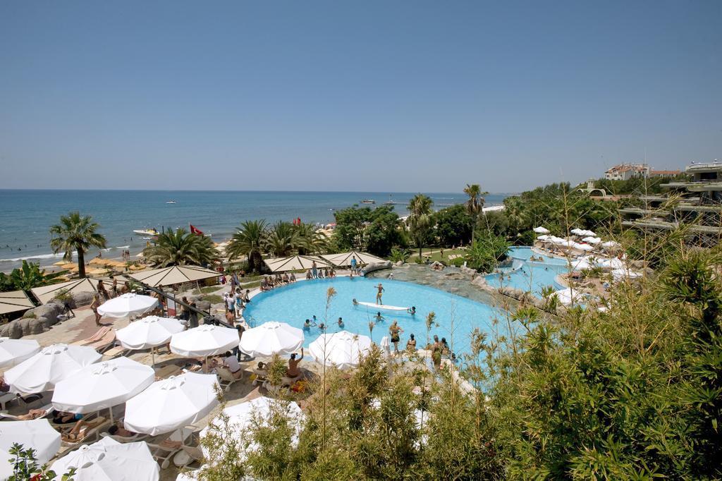 crystal-sunrise-queen-luxury-resort-spa-genel-0013