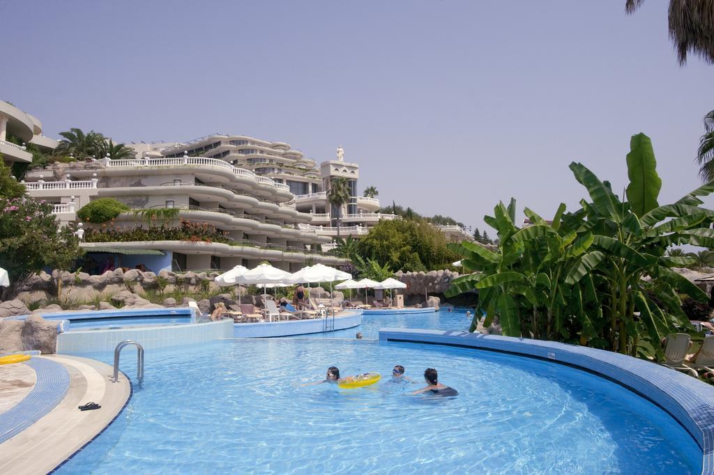 crystal-sunrise-queen-luxury-resort-spa-genel-0014