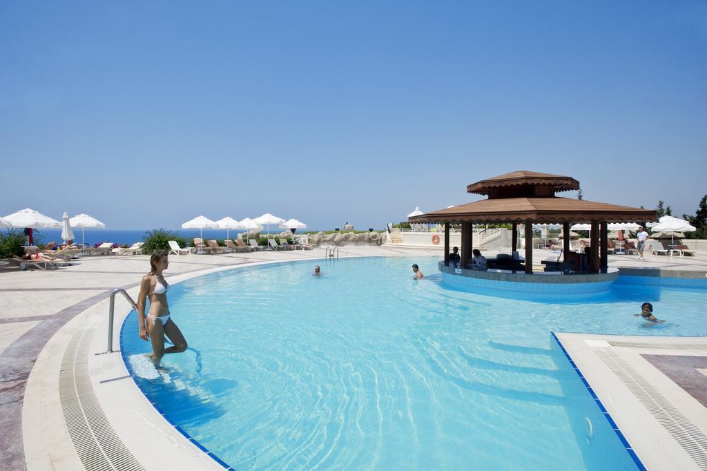 crystal-sunrise-queen-luxury-resort-spa-genel-0016