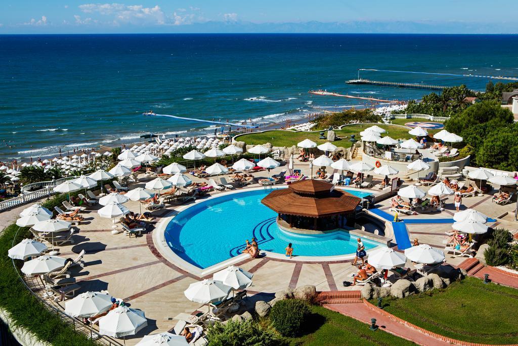 crystal-sunrise-queen-luxury-resort-spa-genel-0017