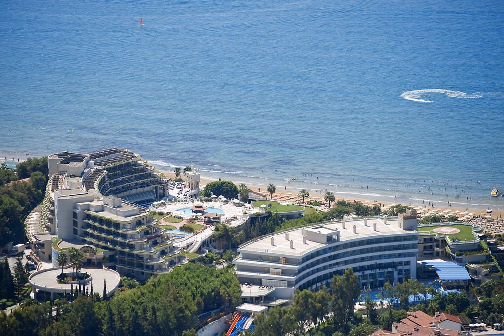 crystal-sunrise-queen-luxury-resort-spa-genel-002