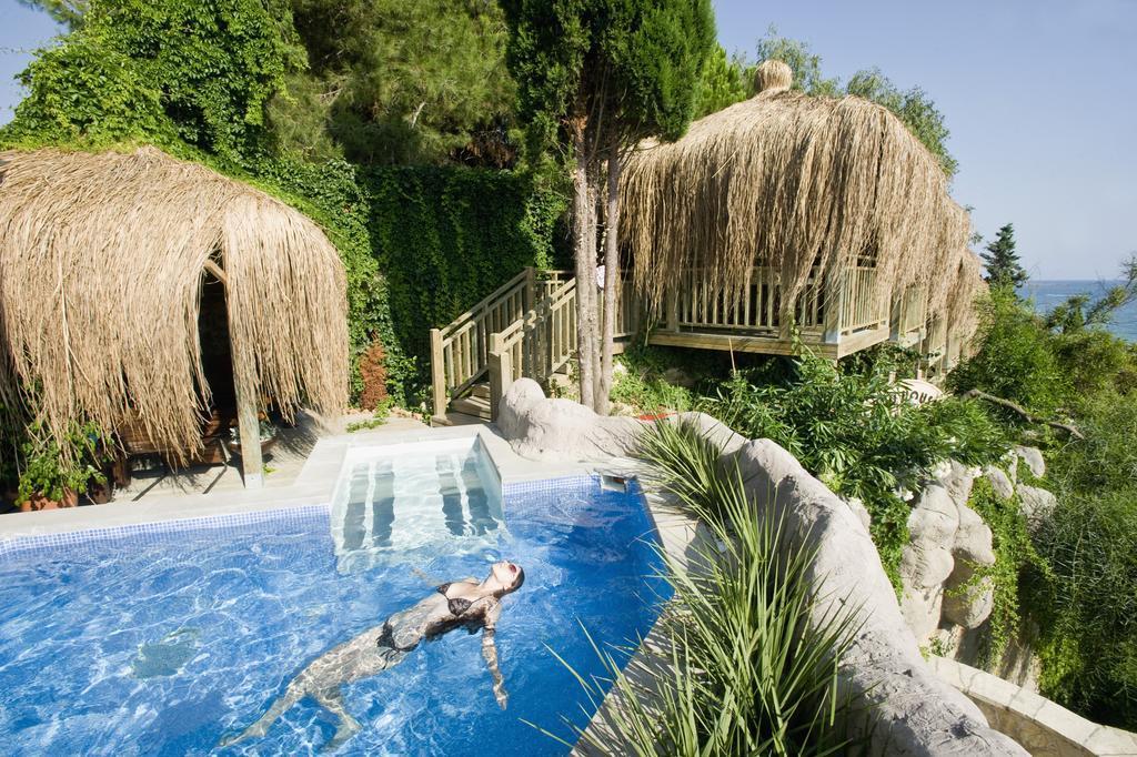 crystal-sunrise-queen-luxury-resort-spa-genel-0020