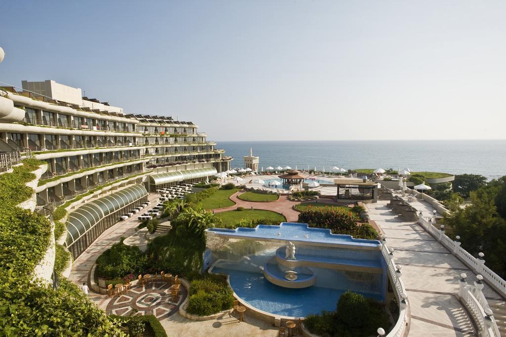 crystal-sunrise-queen-luxury-resort-spa-genel-0021