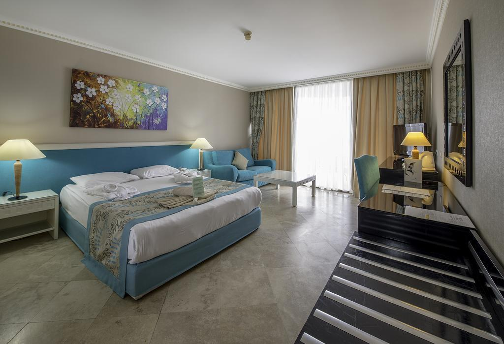 crystal-sunrise-queen-luxury-resort-spa-genel-004
