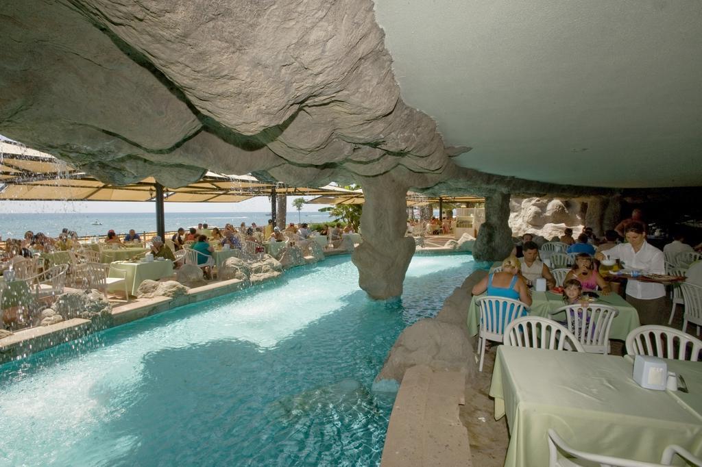 crystal-sunrise-queen-luxury-resort-spa-genel-006