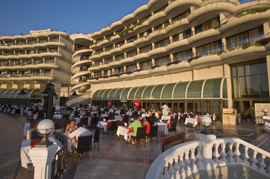 crystal-sunrise-queen-luxury-resort-spa-genel-007