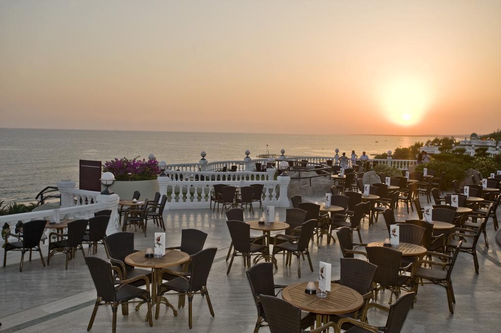 crystal-sunrise-queen-luxury-resort-spa-genel-008