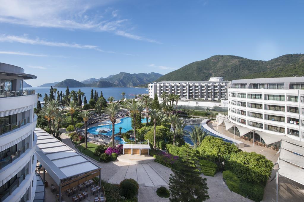 d-resort-grand-azur-marmaris-genel-001