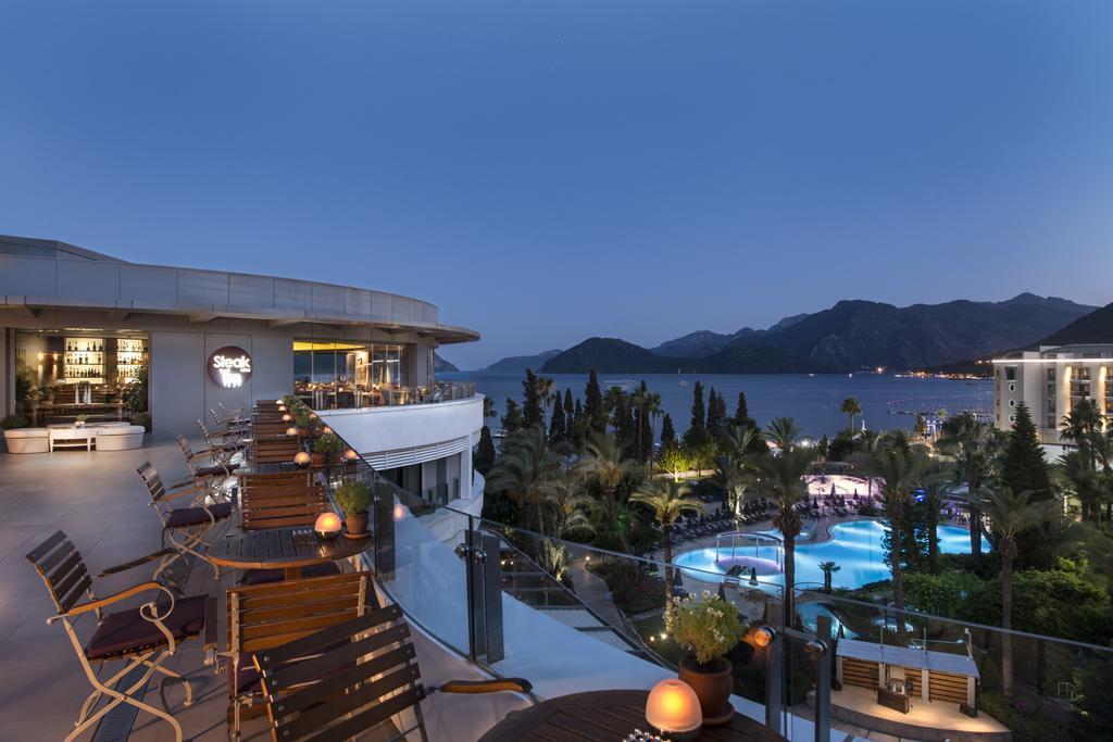 d-resort-grand-azur-marmaris-genel-0015