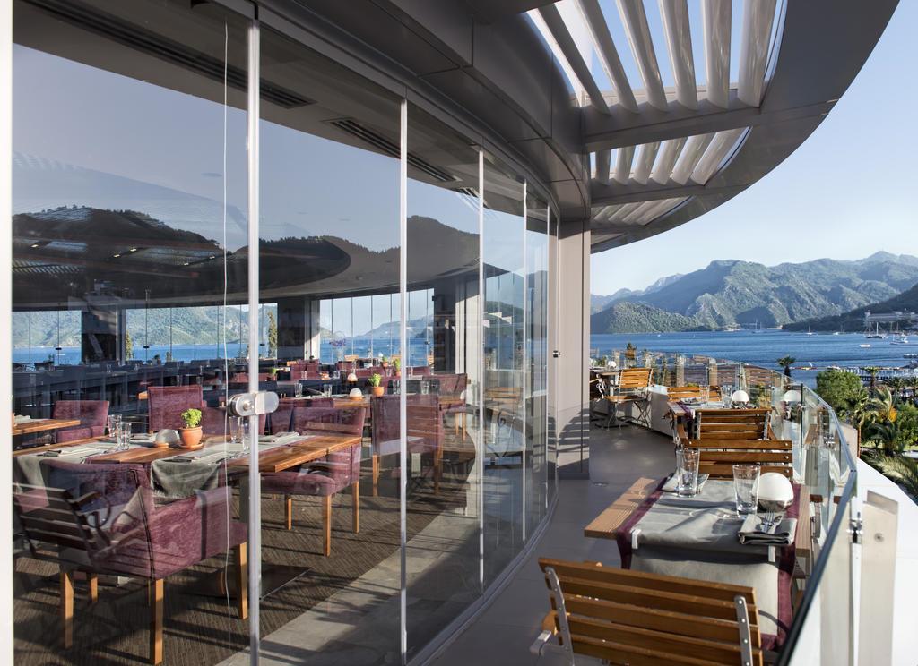 d-resort-grand-azur-marmaris-genel-0018