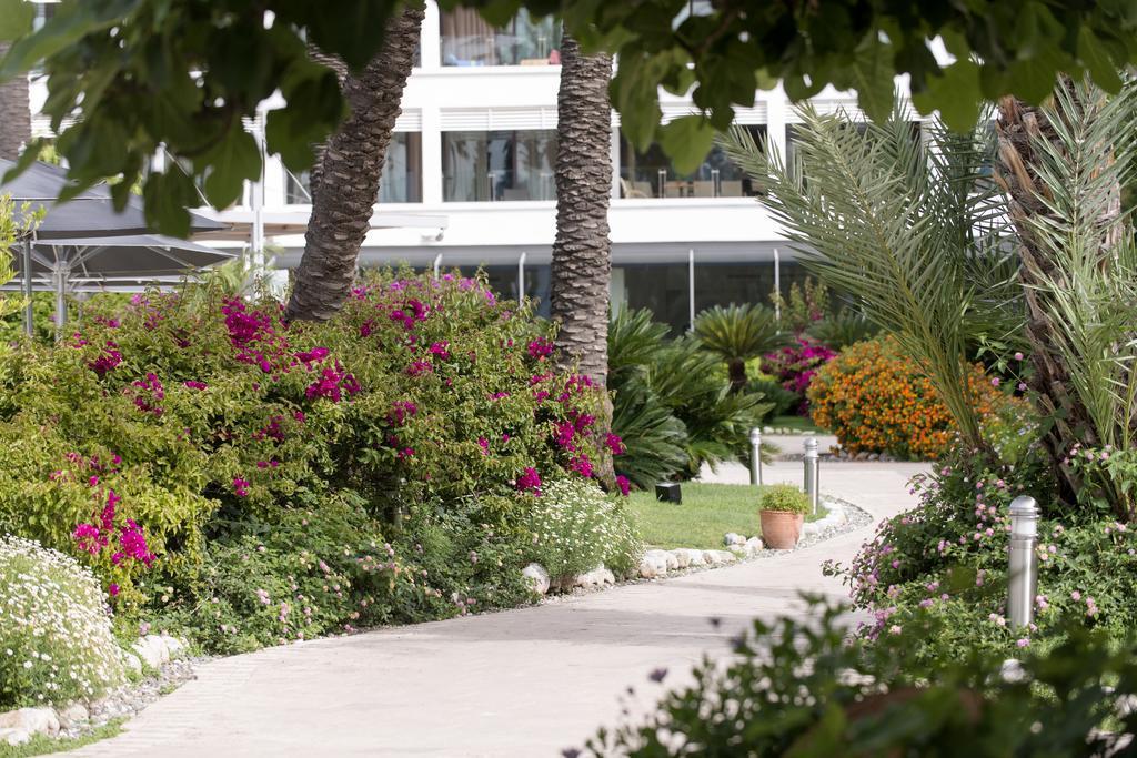 d-resort-grand-azur-marmaris-genel-002