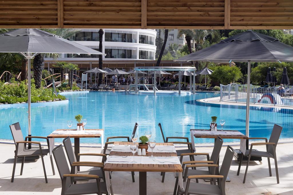 d-resort-grand-azur-marmaris-genel-0026