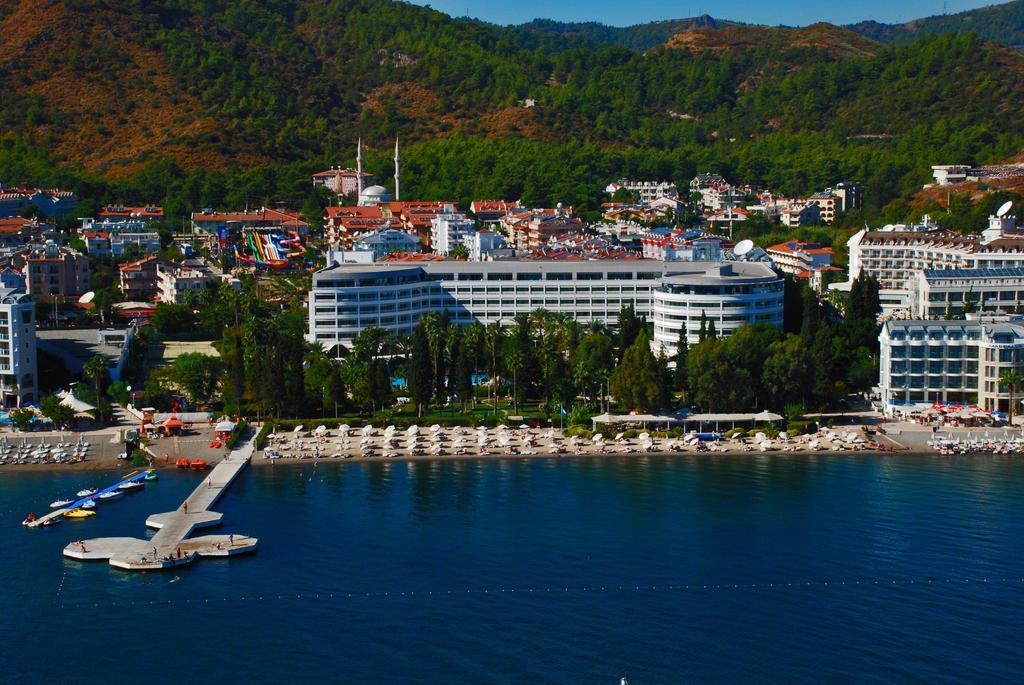 d-resort-grand-azur-marmaris-genel-003