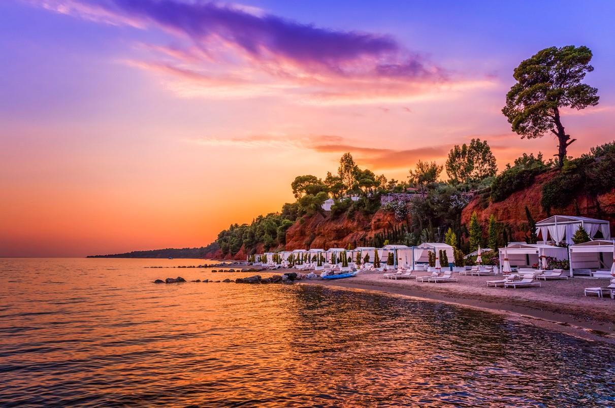 danai-beach-resort-villas-genel-001