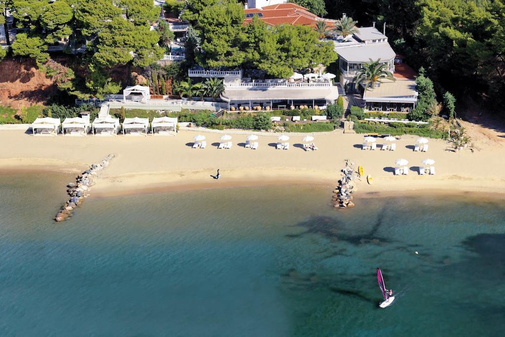 danai-beach-resort-villas-genel-0011