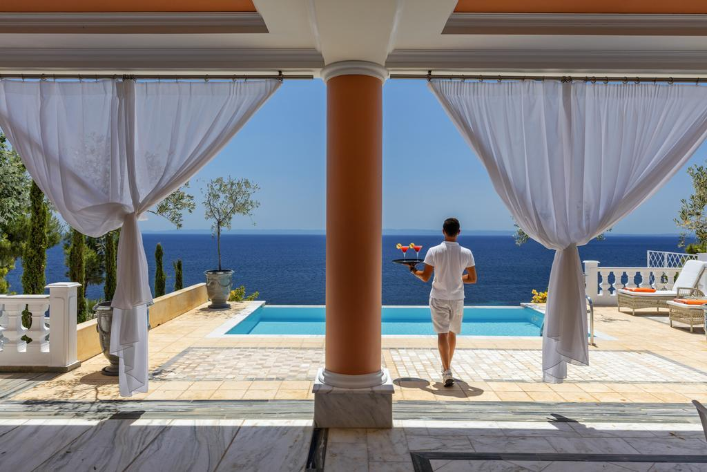 danai-beach-resort-villas-genel-0012