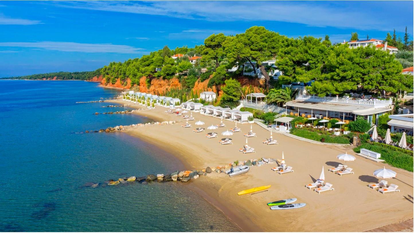 danai-beach-resort-villas-genel-005