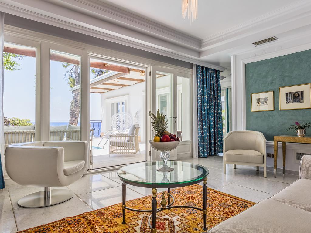 danai-beach-resort-villas-genel-007