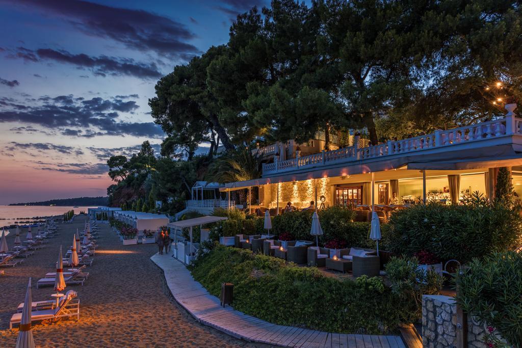 danai-beach-resort-villas-genel-009