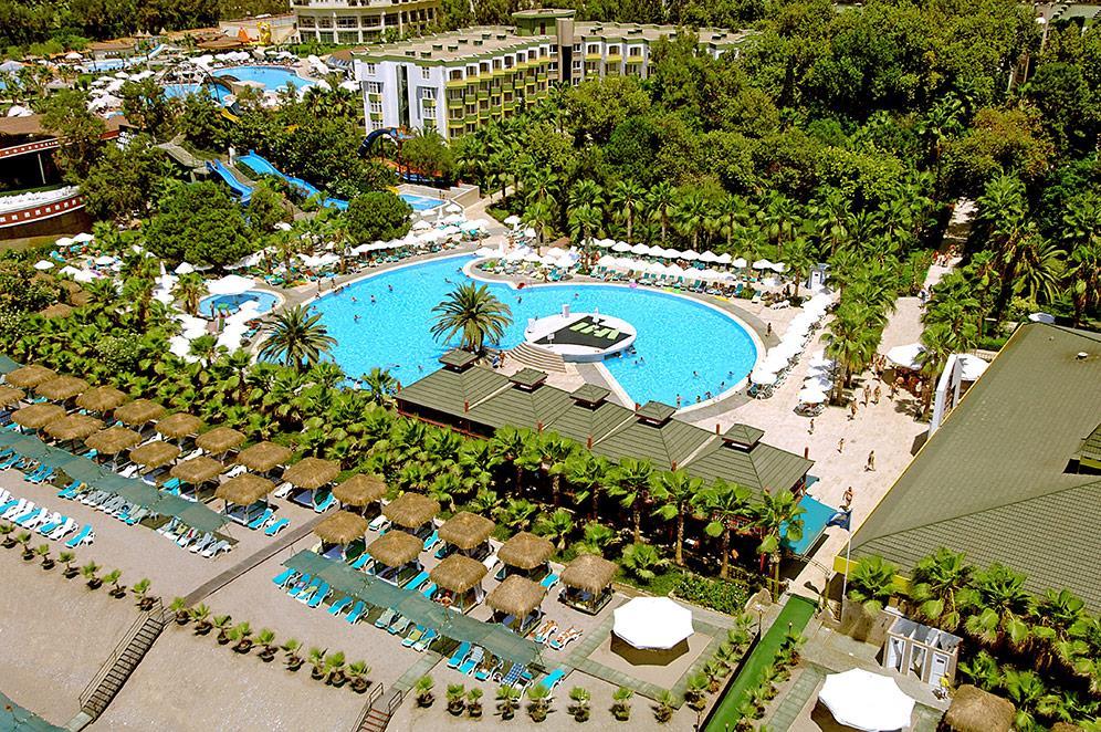 delphin-botanik-hotel-000