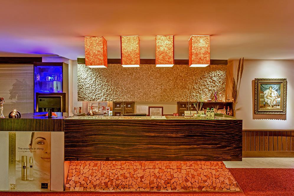 delphin-botanik-hotel-008