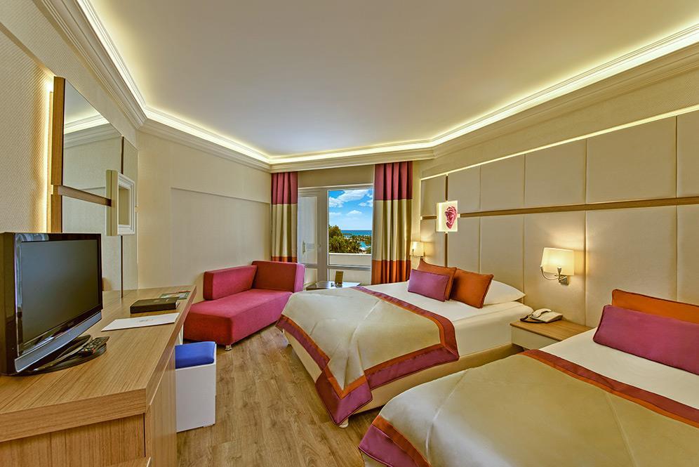 delphin-botanik-hotel-009