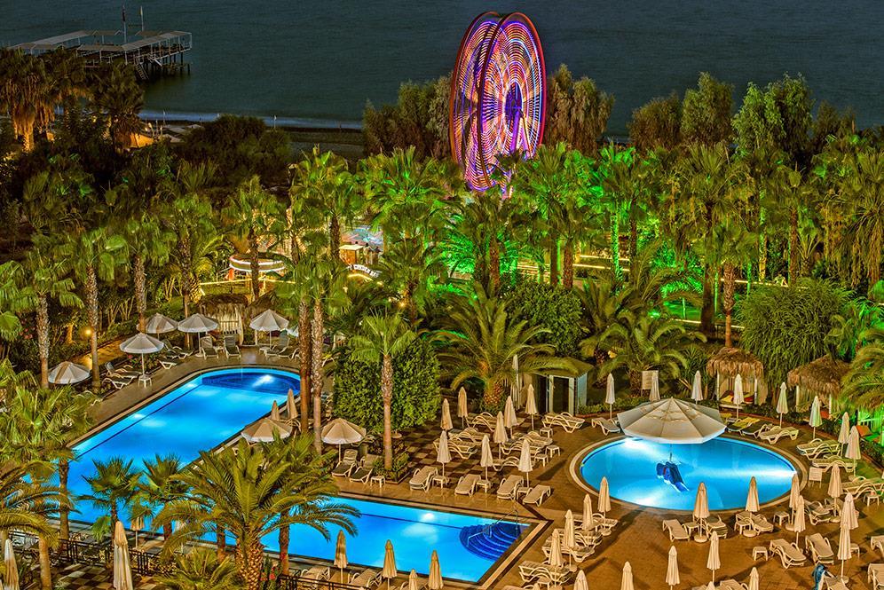 delphin-deluxe-resort-013