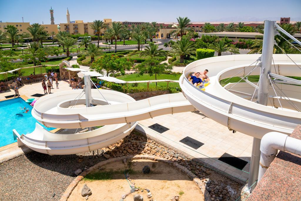 desert-rose-resort-genel-002