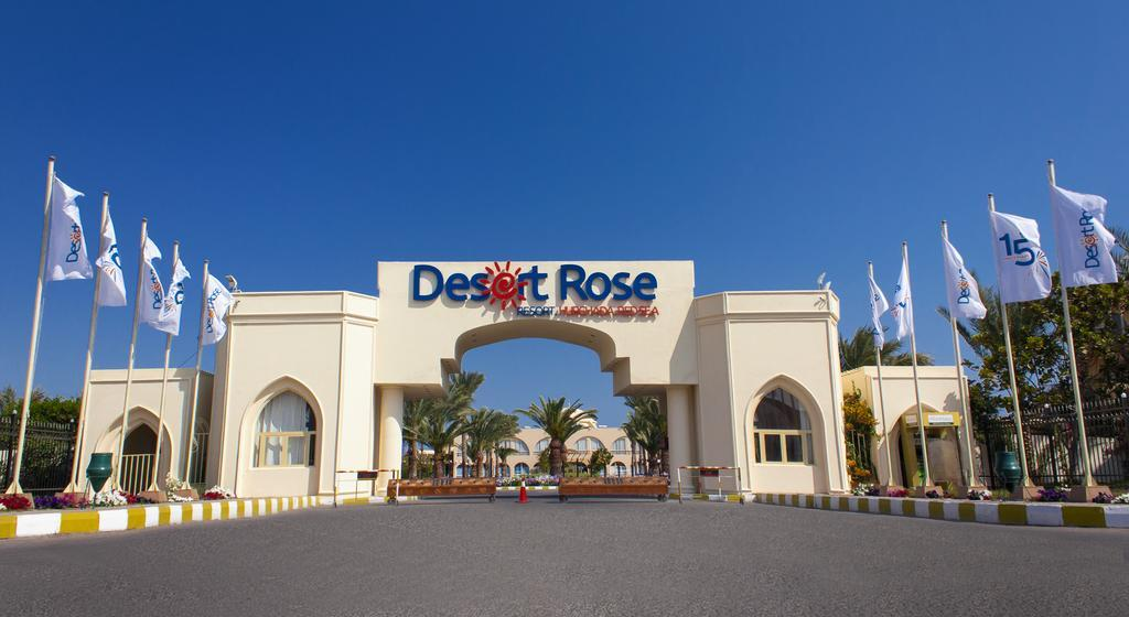 desert-rose-resort-genel-005