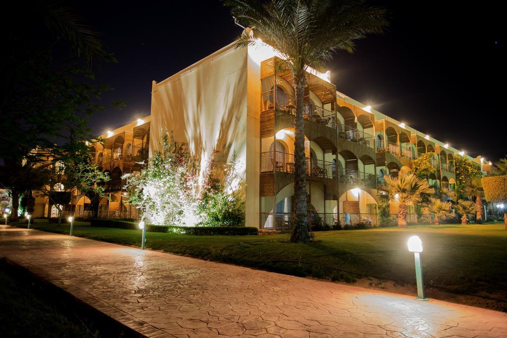 desert-rose-resort-genel-006