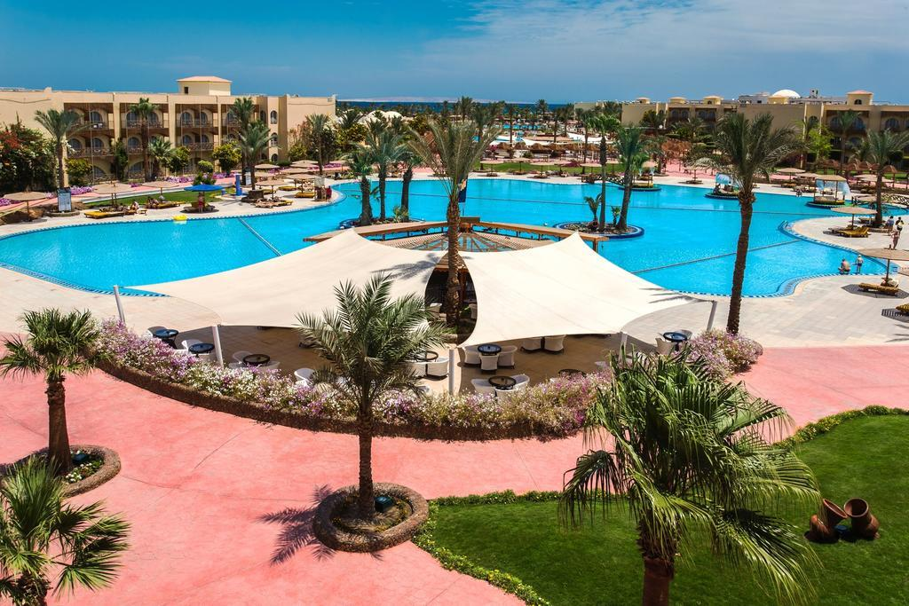 desert-rose-resort-genel-013