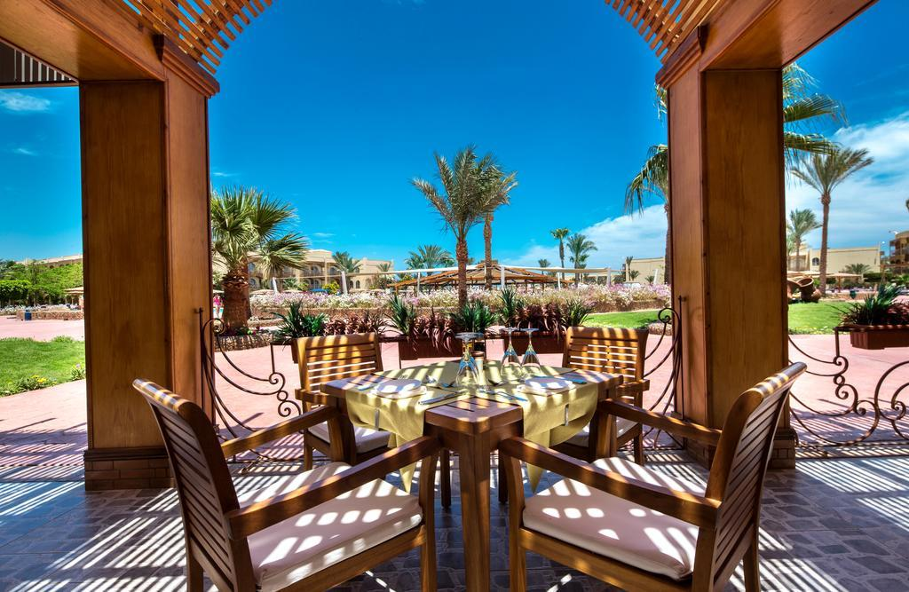 desert-rose-resort-genel-014