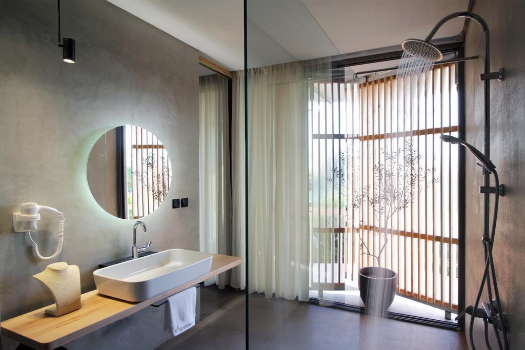 despotiko-aparthotel-suites-genel-003