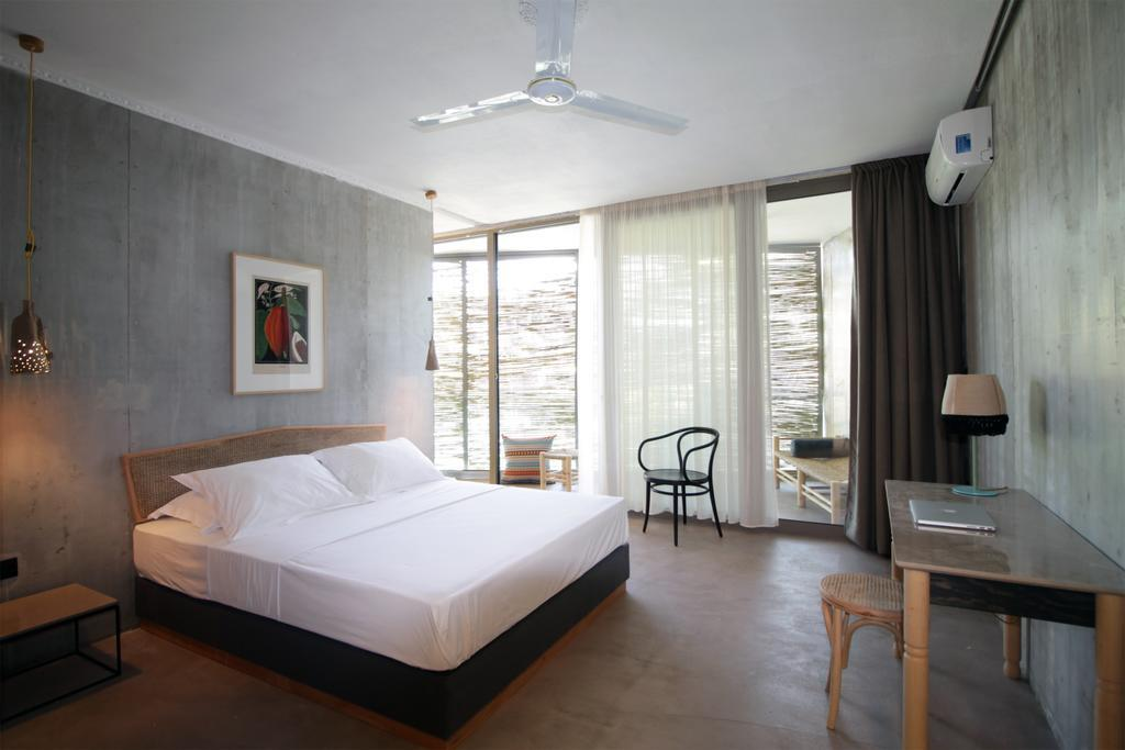 despotiko-aparthotel-suites-genel-005