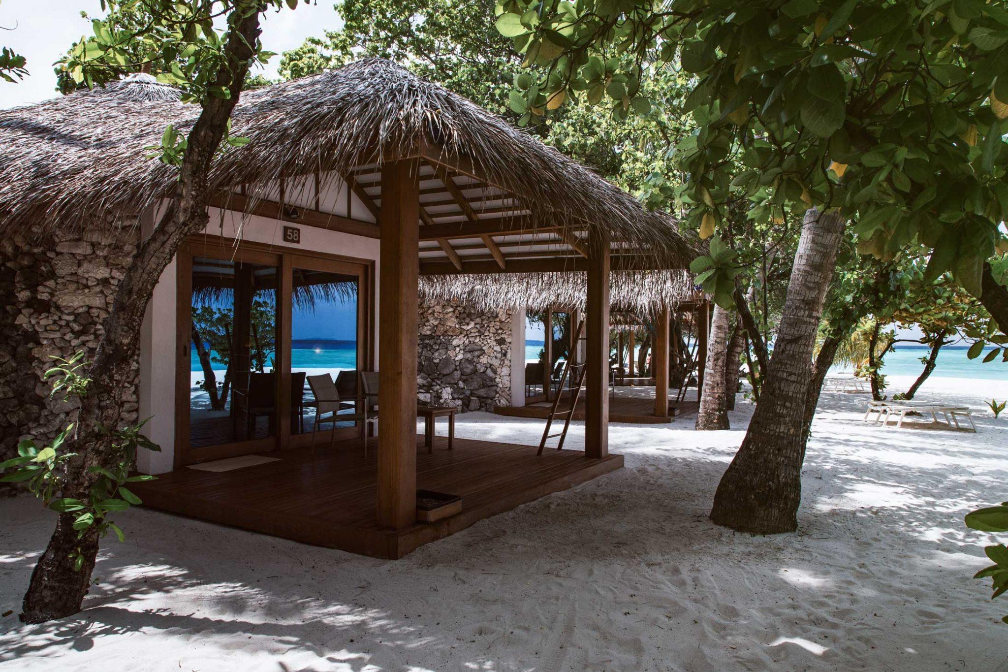 dhiggiri-tourist-resort-genel-0010