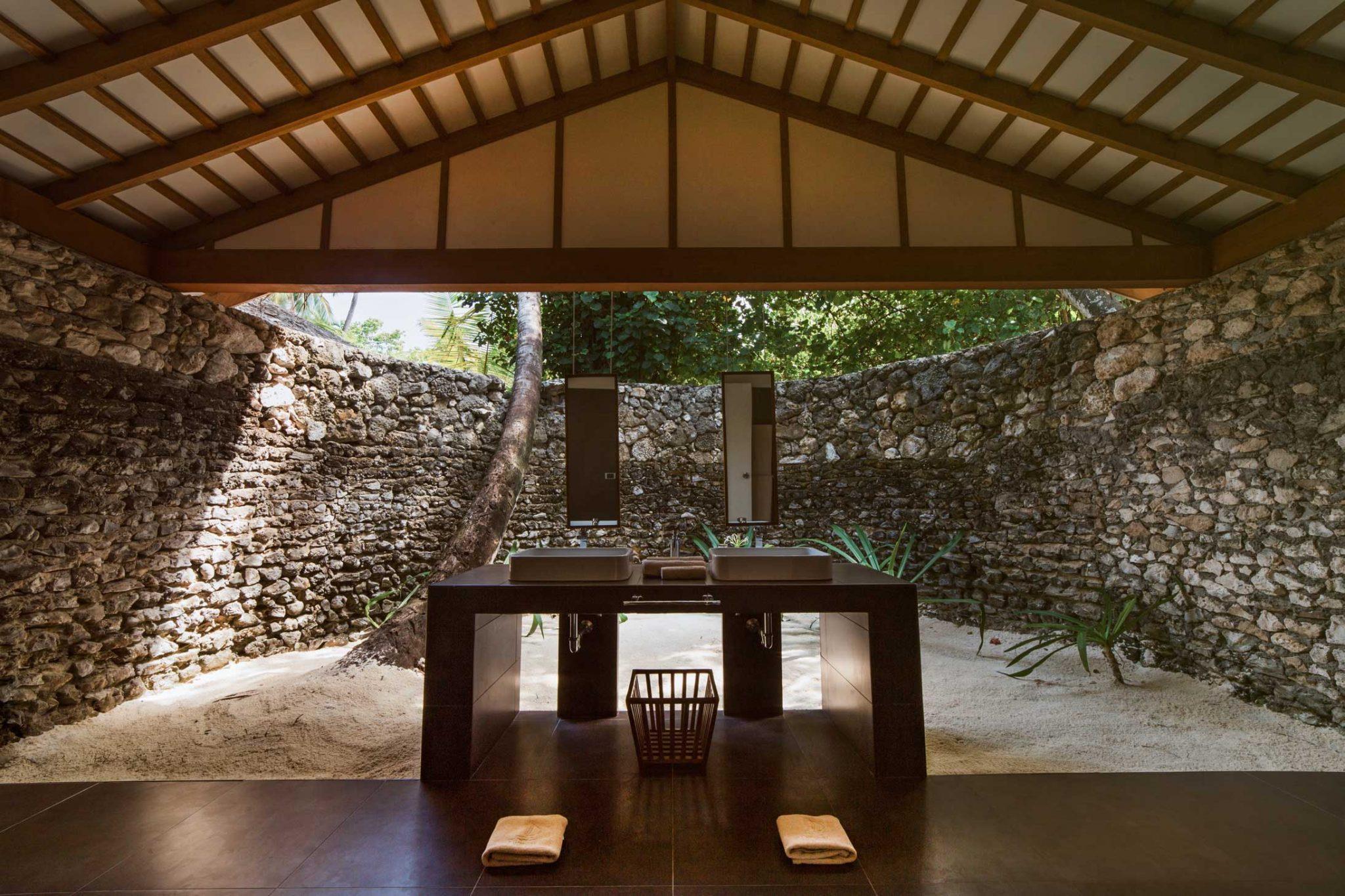 dhiggiri-tourist-resort-genel-0011